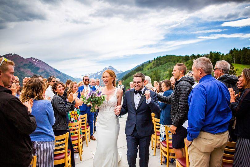 kelsey nick buttermilk mountain wedding ashley mckenzie photography 26 51 619645 158620165871899