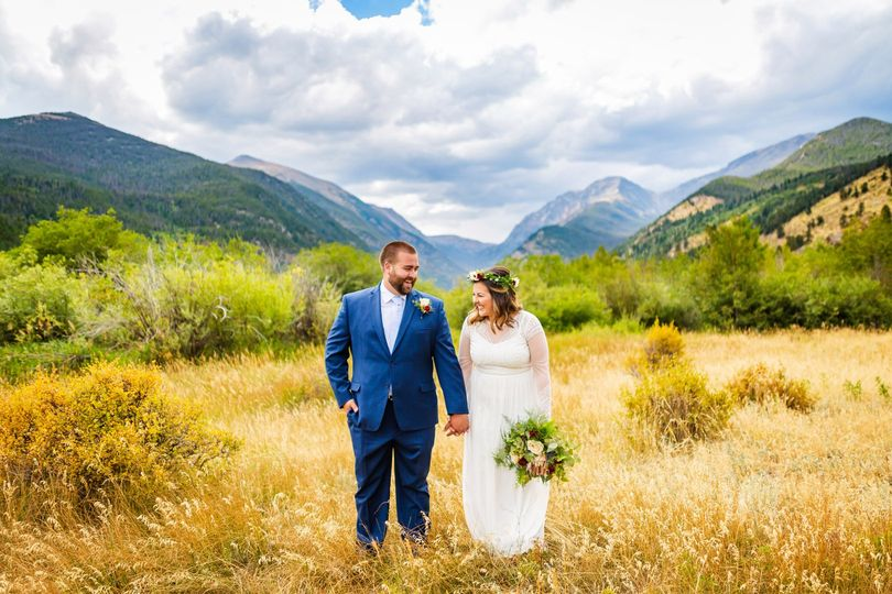 rocky mountain national park wedding photographers 51 619645 158620165690747