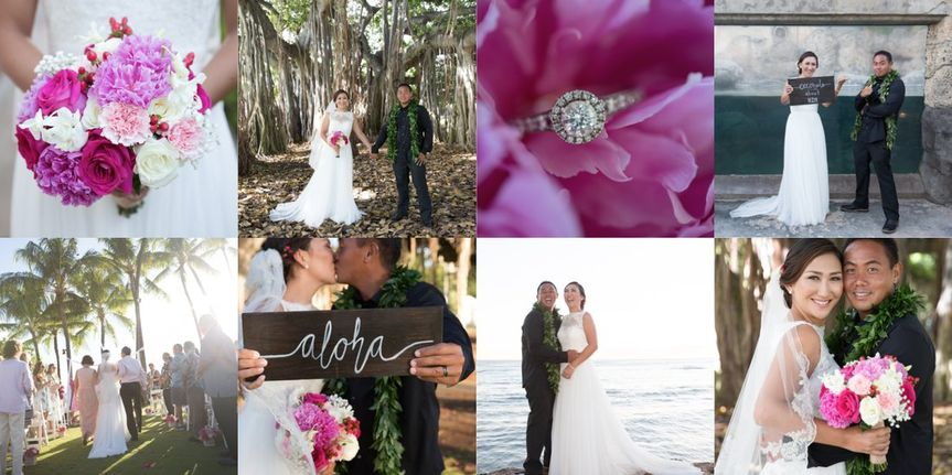 cortney crane wedding kaimana beach 51 739645 158192387626667