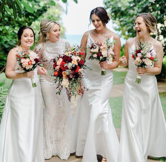erin mccracken bridesmaids 51 739645 158192507233002