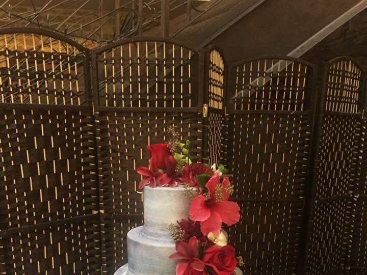 Tmx 1 51 1599645 160218180454993 Torrance, CA wedding florist