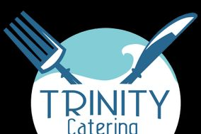 Trinity Catering