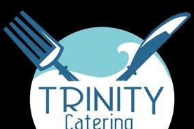 Trinity Catering