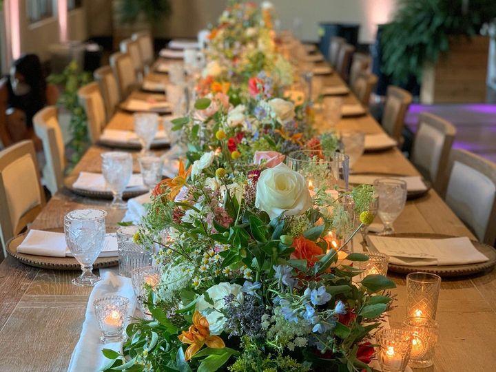 Tmx 107963404 10163705053980517 7379980159920258952 O 51 10745 160373411153760 Dallas, Texas wedding catering