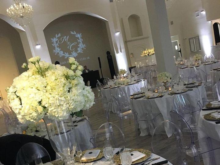 Tmx 47450073 10161011783480517 4152454607466921984 O 51 10745 160373411171898 Dallas, Texas wedding catering
