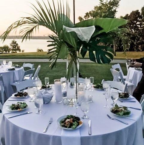 Tmx 71264556 10162133683220517 7842021631458279424 N 1 51 10745 160373411127560 Dallas, Texas wedding catering
