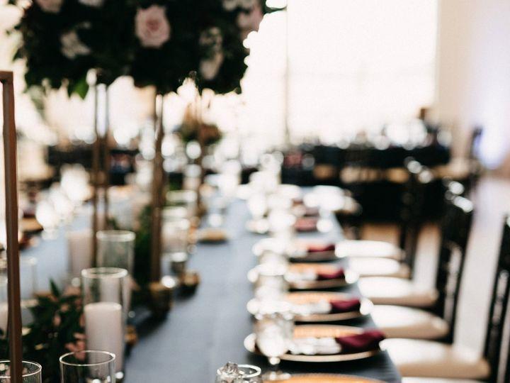 Tmx Dickwedding 173 51 10745 160373411396434 Dallas, Texas wedding catering
