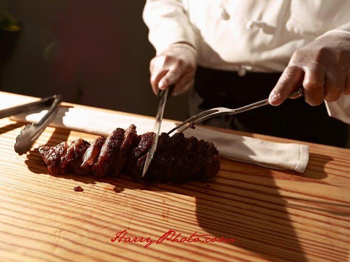 Tmx Harryphoto Oh12 00084 51 10745 160373297347972 Dallas, TX wedding catering