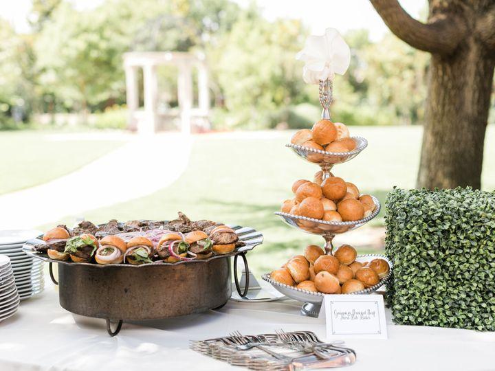 Tmx Reflectionsvenue 0050 51 10745 160373294065405 Dallas, Texas wedding catering