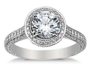 ring 51 1020745 v1