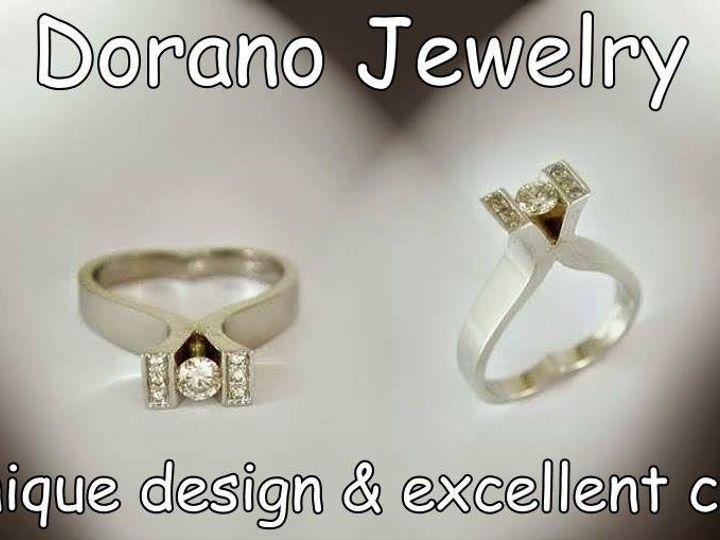 Tmx 12745647 1056596464381902 5578382189025269187 N 51 1020745 V1 Arcadia, CA wedding jewelry