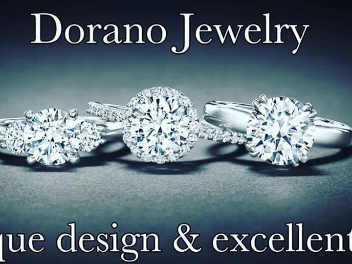 Tmx 13567267 1162621057112775 6190553344079925161 N 51 1020745 V1 Arcadia, CA wedding jewelry