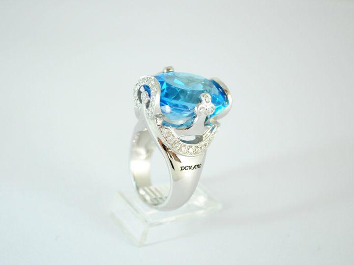 Tmx Arp 828 A 51 1020745 V1 Arcadia, CA wedding jewelry