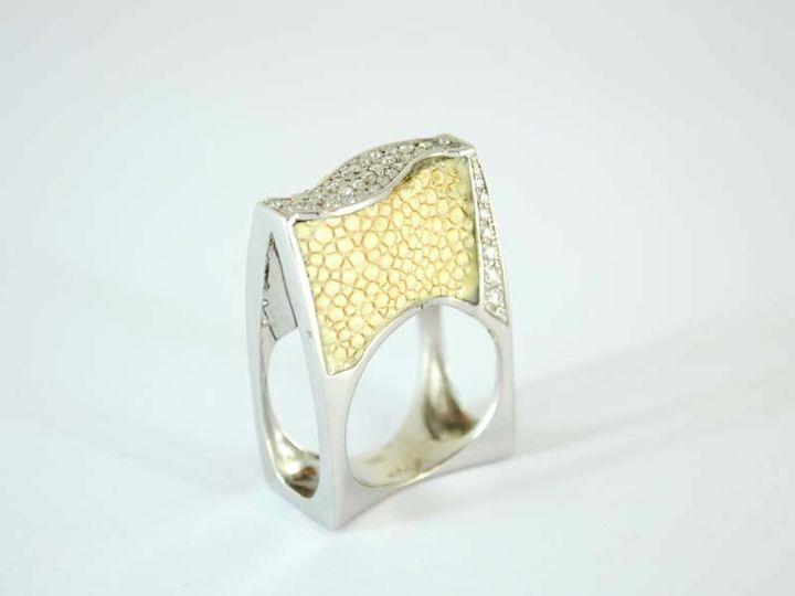 Tmx Dorano Jewelry 01 51 1020745 Arcadia, CA wedding jewelry