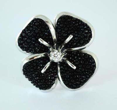 Tmx Dorano Jewelry 02 51 1020745 Arcadia, CA wedding jewelry