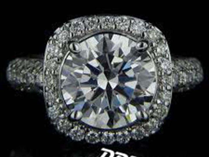 Tmx N 51 1020745 V1 Arcadia, CA wedding jewelry