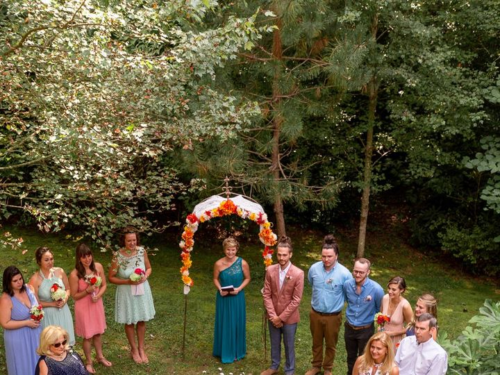 Tmx Kts Wedding 5 51 1050745 Asheville, NC wedding officiant