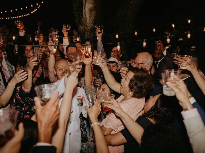 Tmx 3t2a9041 51 1060745 1568302442 Houma, LA wedding photography
