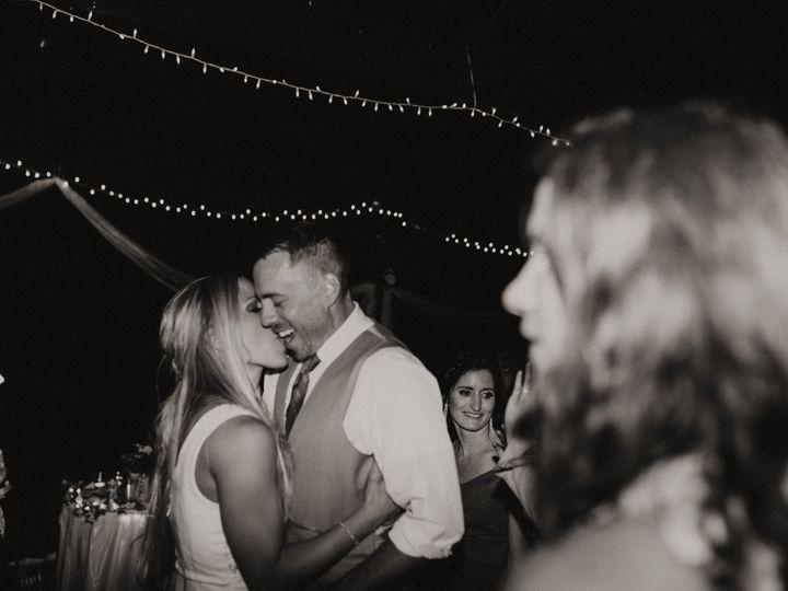 Tmx Detroit Wedding 2 51 1060745 1568302429 Houma, LA wedding photography