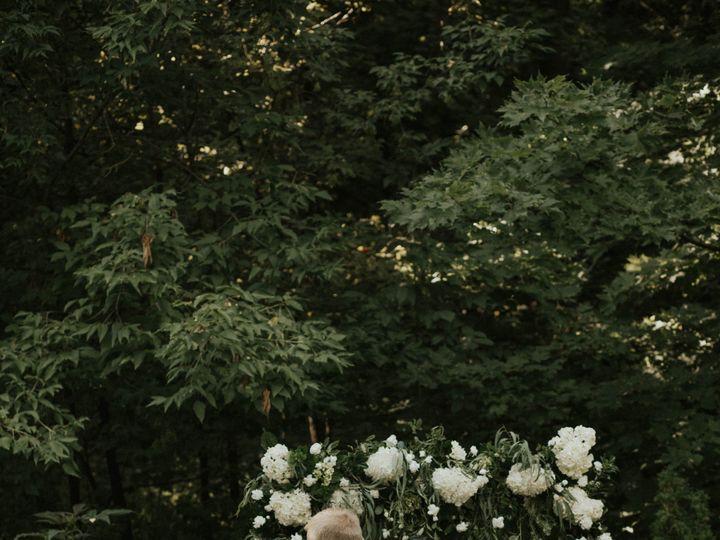 Tmx Img 1687 51 1060745 1568302721 Houma, LA wedding photography