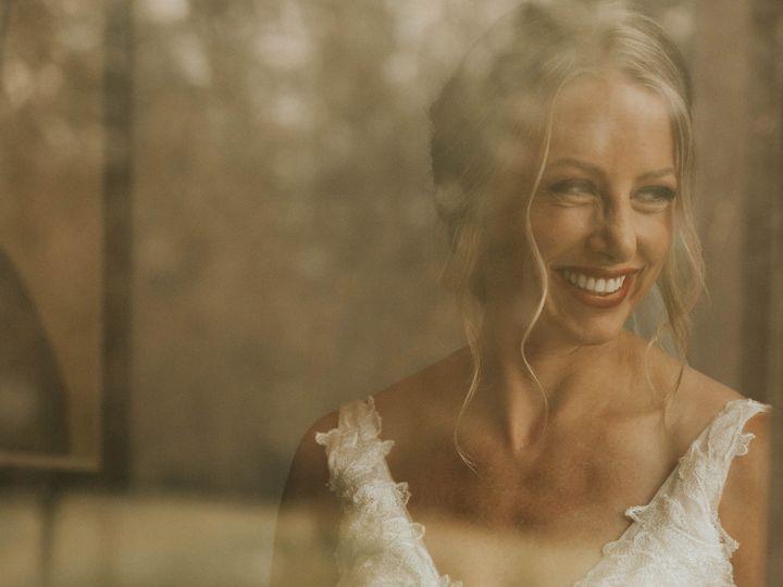 Tmx Img 2604 51 1060745 1568302495 Houma, LA wedding photography