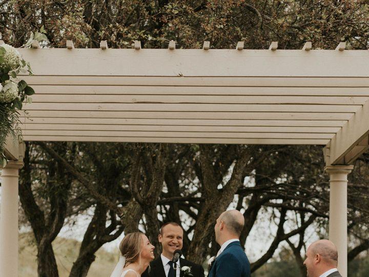 Tmx Img 3065 51 1060745 1568302508 Houma, LA wedding photography