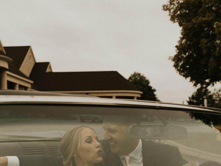 Tmx New Orleans Wedding 1 51 1060745 1568302416 Houma, LA wedding photography
