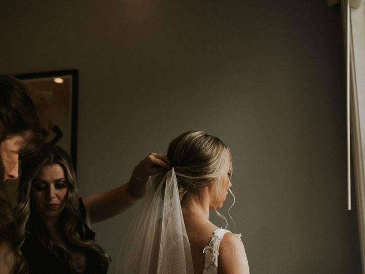 Tmx New Orleans Wedding 3 51 1060745 1568302433 Houma, LA wedding photography