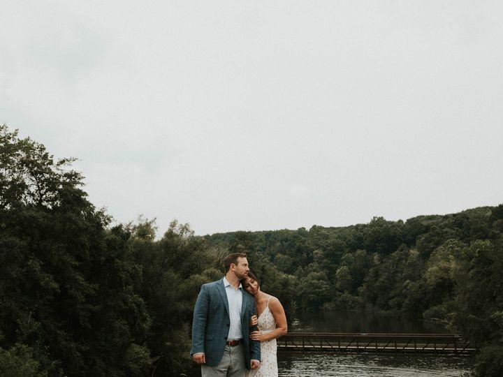 Tmx New Orleans Wedding 6 51 1060745 1568302439 Houma, LA wedding photography