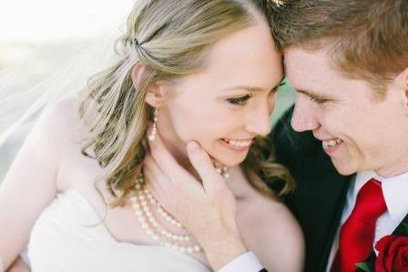 richardson wedding photographer 16