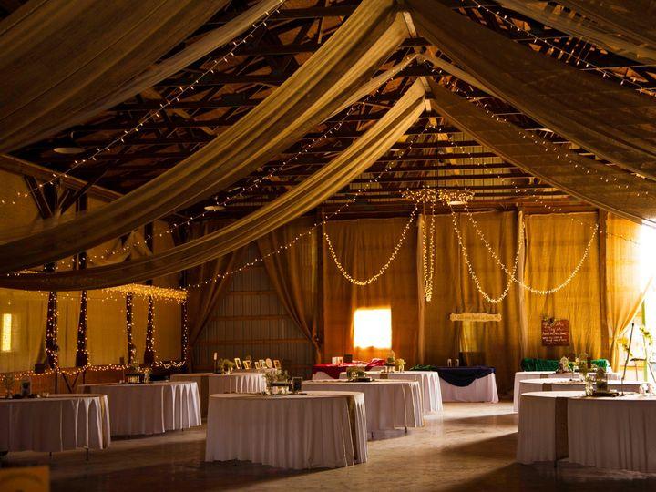 Tmx Unnamed 51 1970745 159050405347475 Burgettstown, PA wedding venue