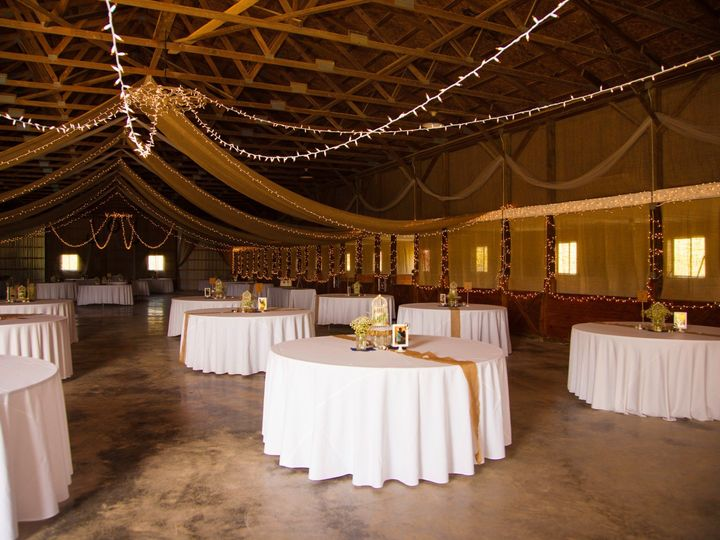 Tmx Untitled 0457 51 1970745 159050405348522 Burgettstown, PA wedding venue