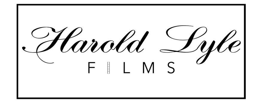 dd58ee37cfc2819c Harold Lyle Films