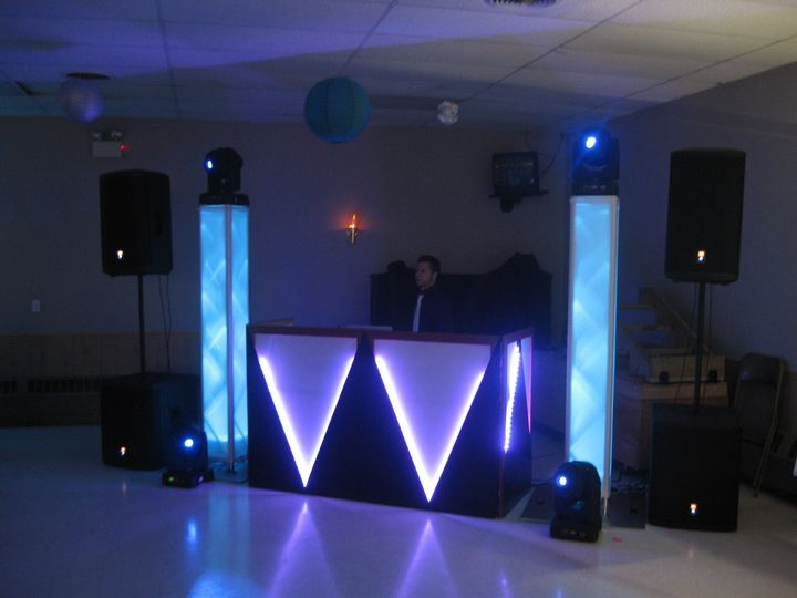 Tmx 1376841077059 Img0318 Lancaster, NY wedding rental