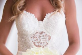 Boca Raton Bridal & Consultants