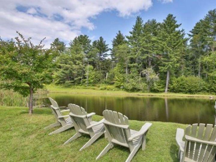 Tmx Adirondack Chairs 51 1901745 157869457776922 East Wallingford, VT wedding venue