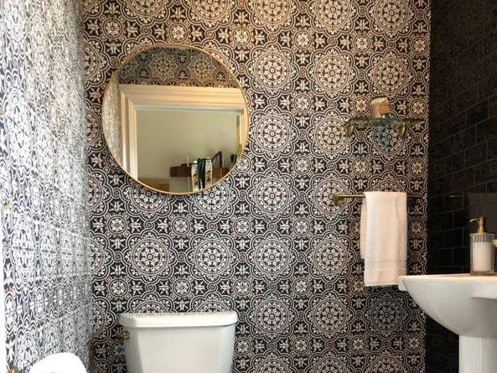 Tmx Bathroom 51 1901745 157869457730754 East Wallingford, VT wedding venue