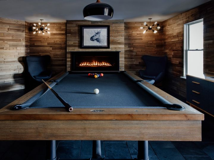 Tmx Pool Table 51 1901745 157922846150673 East Wallingford, VT wedding venue