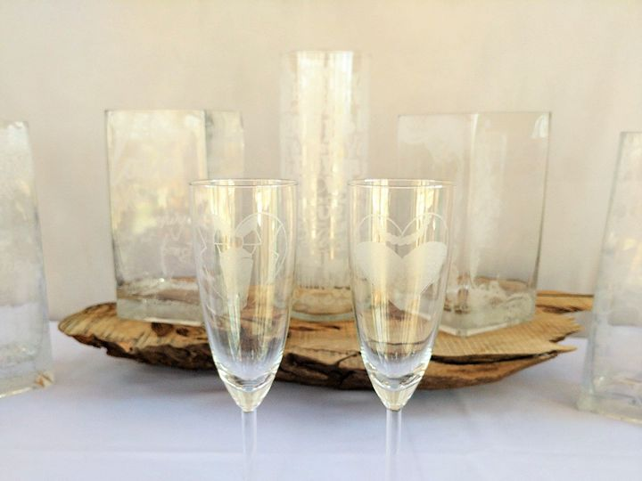 Tmx 1487099185233 Etsy 1 Marion, IN wedding favor
