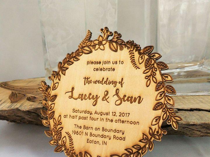Tmx 1487099687217 Etsy 1 Marion, IN wedding favor