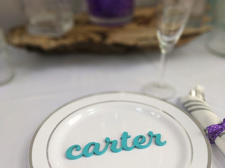 Tmx 1487099733780 Etsy 1 Marion, IN wedding favor