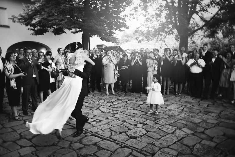 wedding photographer italy 0003