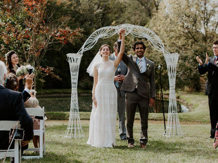 Tmx Walter Laura Wedding 191 51 2002745 160866413311840 Los Angeles, CA wedding photography