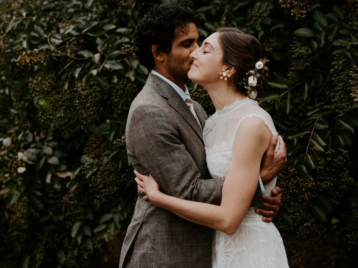 Tmx Walter Laura Wedding 374 51 2002745 160866415592915 Los Angeles, CA wedding photography