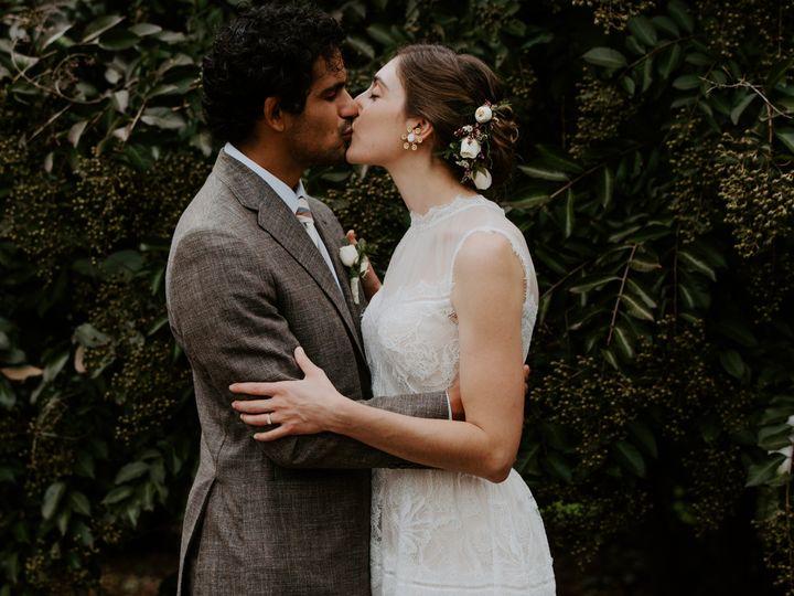 Tmx Walter Laura Wedding 376 51 2002745 160866415646597 Los Angeles, CA wedding photography