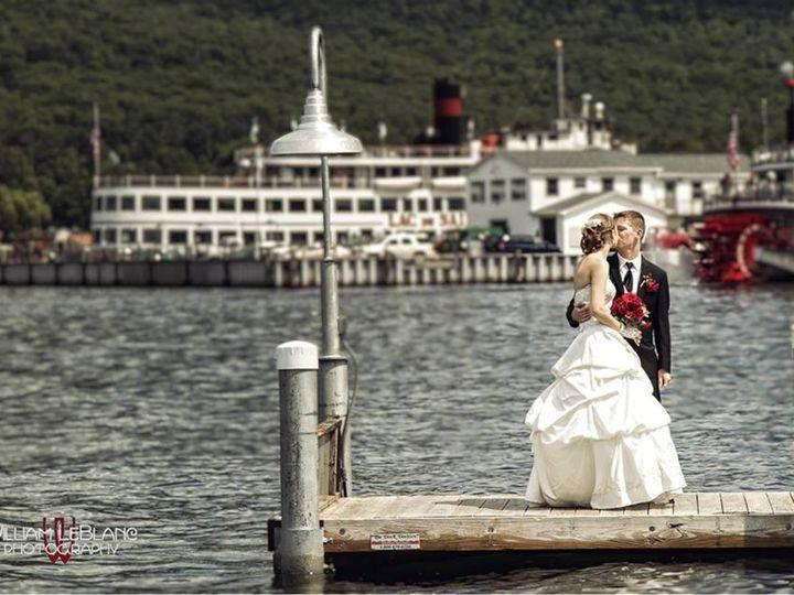 Tmx 1454551766133 Wedding14 Watervliet, NY wedding dj