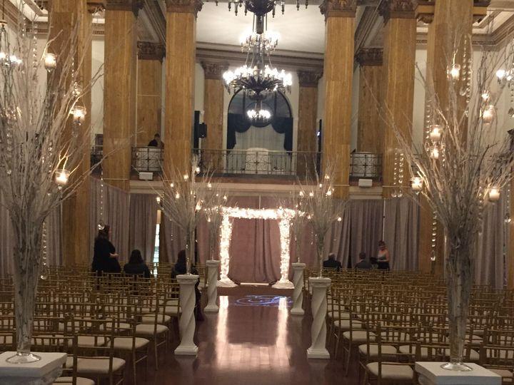 Tmx 1454554549972 Img2791 Watervliet, NY wedding dj