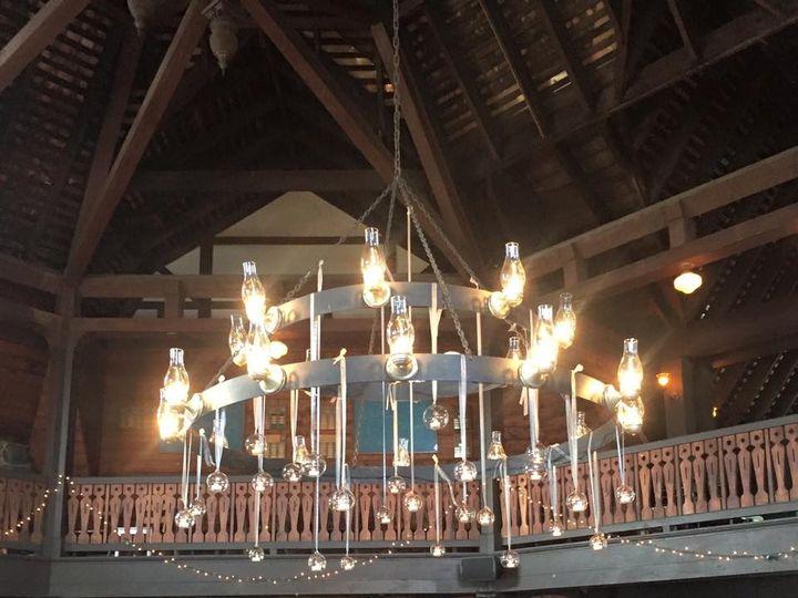 Tmx 1455235301525 Ck10 Watervliet, NY wedding dj