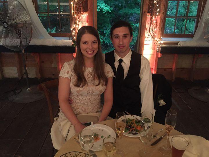 Tmx 1467207223224 Img3544 Watervliet, NY wedding dj