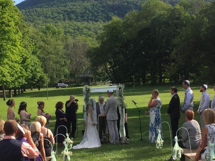 Tmx 1467207598576 Img3653 Watervliet, NY wedding dj